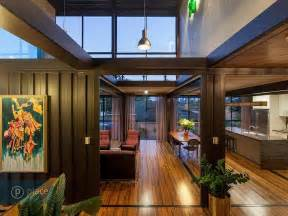 31 shipping container home by zieglerbuild container homes interior joy studio design gallery