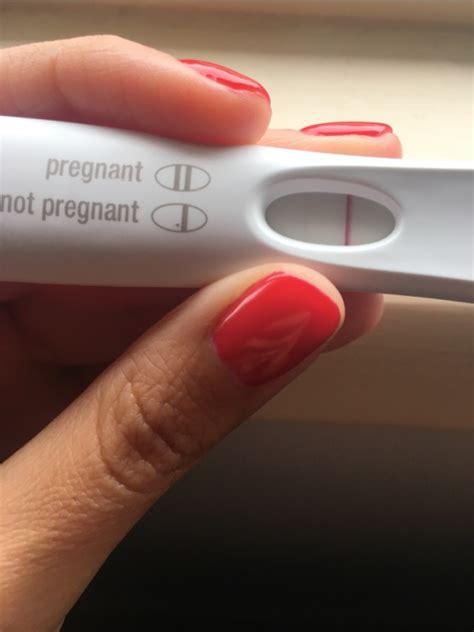 light period negative pregnancy test am i pregnant light bleeding means pregnant decoratingspecial com