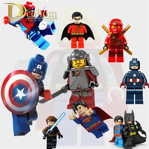 lego wall stickers for rooms buy wholesale lego wallpaper from china lego