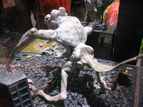 Im To See Cloverfield by Cloverfield Figure Page 10