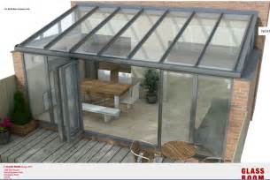 how much does an apartment cost looking at getting a glass room conservatory wintergarden