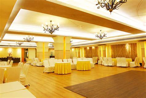 Royal Garden Hotel Juhu : Weddings : Events : Banquet Halls in Juhu