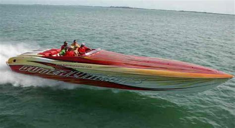 formula boats europe outerlimits powerboats ready to conquer europe pictures