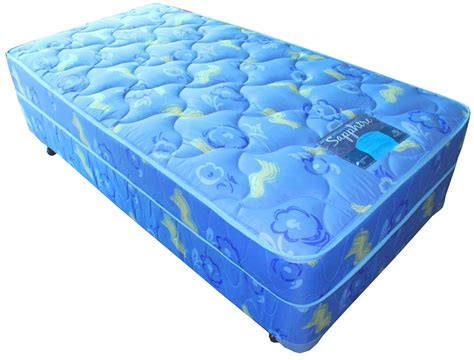 Mattress Manufacturers Melbourne by Sapphire Mattress Bed Ensemble Single King