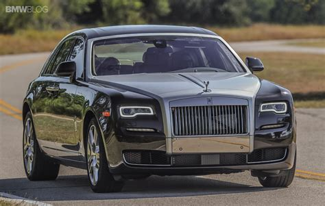 roll royce royce ghost rolls royce 2015 ghost