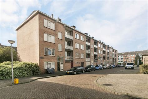 appartment for rent amsterdam apartment for rent beemsterstraat amsterdam for 1 400