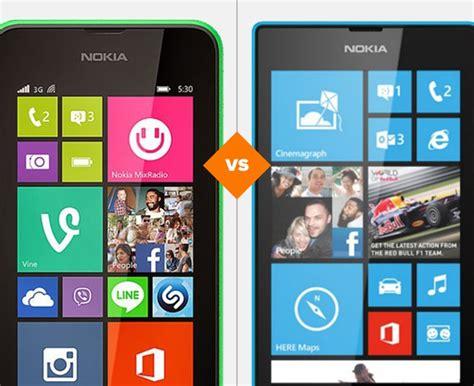 Antivirus Lumia 696 | antivirus para o lumia 530 newhairstylesformen2014 com