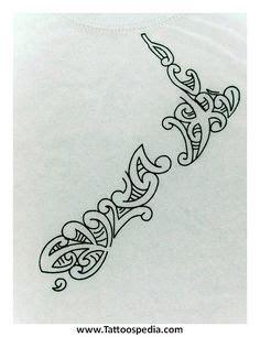 tattoo gold new zealand symbols meaningfamily maori symbol for family