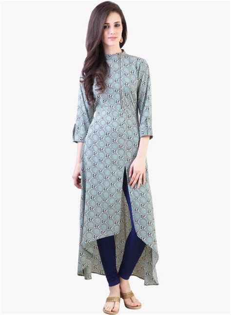 design house kurta online casual dresses latest casual dresses for women 2017 designs