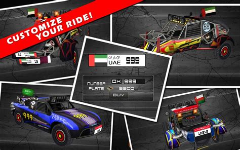 download ultra 4 offroad racing mod apk v1 18 full hack badayer racing apk v1 3 mod money apkmodx