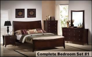 cheap bedroom set furniture kisekae rakuen com cheap bedroom sets with mattress home design ideas
