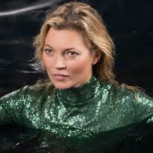 Who Is The Real Kate Moss by Kate Moss Is Lovely In At The Cannes 2016 Premiere Of