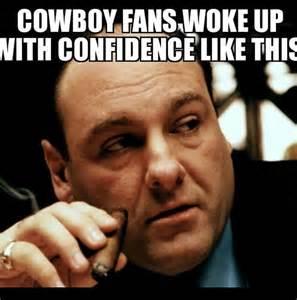 Memes Of 2014 - cowboys lose memes image memes at relatably com