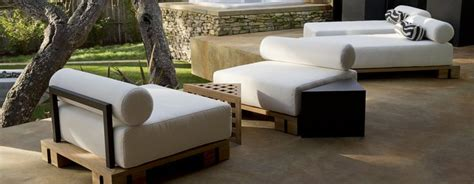 summit outdoor furniture 17 best images about furniture outdoor on armchairs teak outdoor furniture and