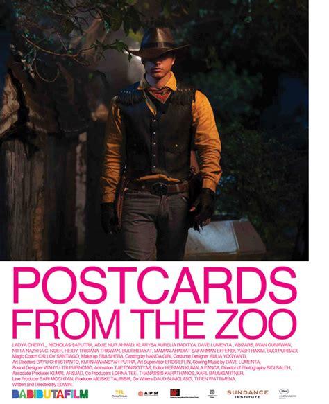 film baru nicholas saputra film baru nicholas saputra 2012 quot the postcards from the