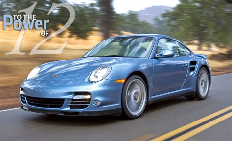 how to learn about cars 2011 porsche 911 windshield wipe control 2011 porsche 911 photos informations articles bestcarmag com