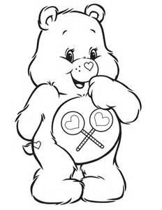 jogo desenhos dos ursinhos carinhosos colorir imprimir jogos wx