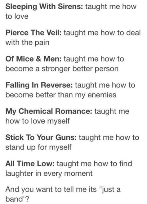 my couch lyrics 17 best images about fall out boy green day blink 182