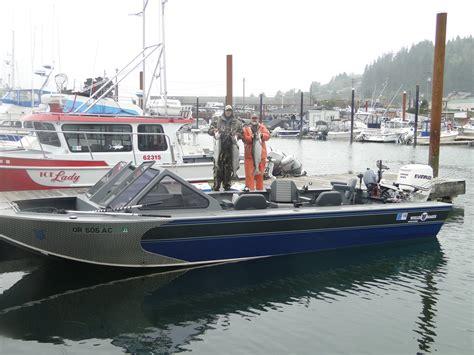 boat windshield bra power boat items willie boats