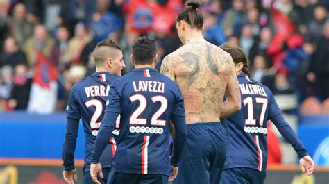 ibrahimovic tattoo henna zlatan fights world starvation with 15 new tattoos itv news
