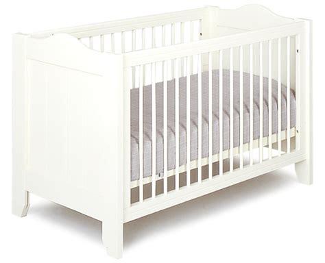 bon coin lit enfant lit b 233 b 233 occasion le bon coin