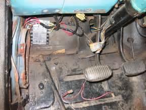95 dodge factory radio wiring diagram get free image