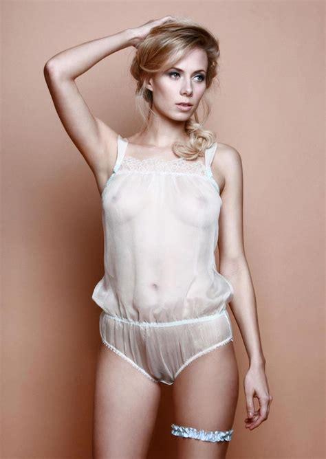 Pym Blue Pink Piyama Dewasa http www ilovemybra no bra fanatic