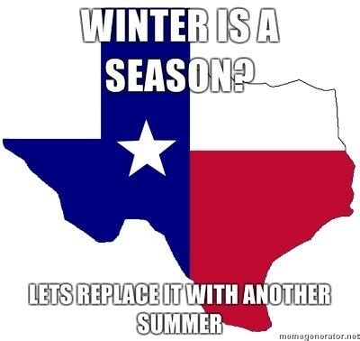 Texas Weather Meme - 49 best texas humor images on pinterest funny pics