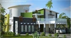 Elevation house design house elevation design duplex house elevation