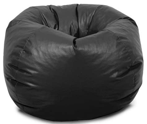 comfort research classic bean bag chair comfort research classic bean bag chair 28 images big