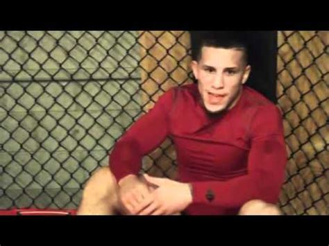 the ultimate fighter season#16 julian lane youtube