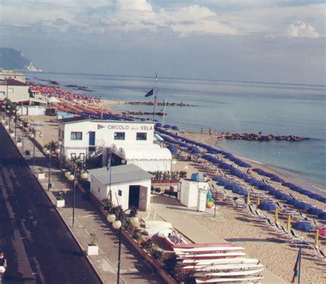porto recanati news sito web tiscalinet it velapr