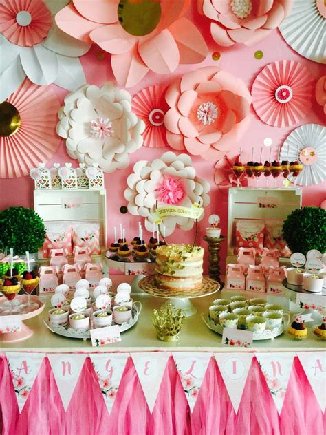 birthday themes for november birthday party ideas in november image inspiration of
