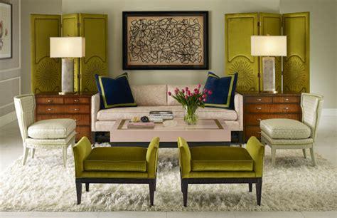 Symmetrical Interior Design by The Importance Of Symmetry In Interior Design Studio 882