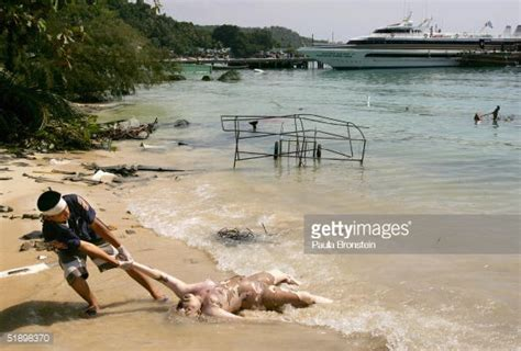 earthquake gili air tsunami stock photos and pictures getty images