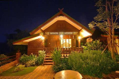thai thai house thai thai sukhothai guest house thailand b b reviews tripadvisor