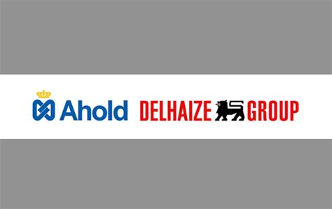 ahold and delhaize add to exec team as merger proceeds