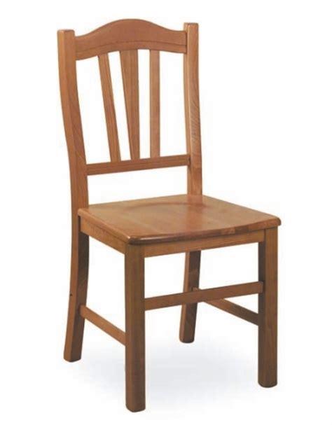 sedie classiche legno sedie classiche sedie classiche da taverna sedie classiche