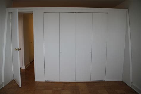 temporary walls photo gallery temporary walls nyc pressurized walls bookcase walls dr wall nyc