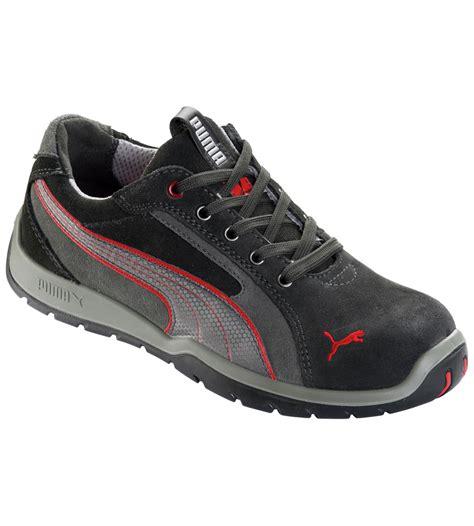 Chaussures De Sécurité Hommes Chaussures De S 233 Curit 233 Dakar S1p Src 64 268 0 W 252 Rth Modyf