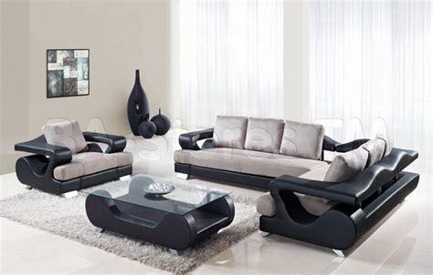 black and grey sectional sofa contemporary sofas half sectional sofa half circle