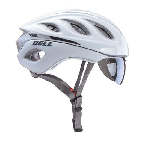Helm Bell Pro Helm Bell Pro Shield Wei 223 2016 Probikeshop