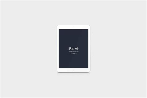 design ipad mockup 100 ipad mockups psds photos vectors design shack