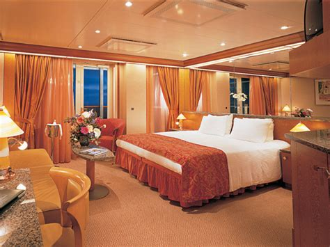 carnival triumph ocean suite floor plan carnival sunshine ocean suite floor plan sunshine home