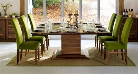 square pedestal dining table for 8 square dining tables canada and dining room tables