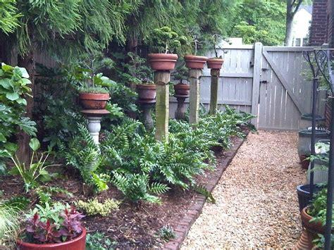 backyard junk garden junk ideas ketoneultras com