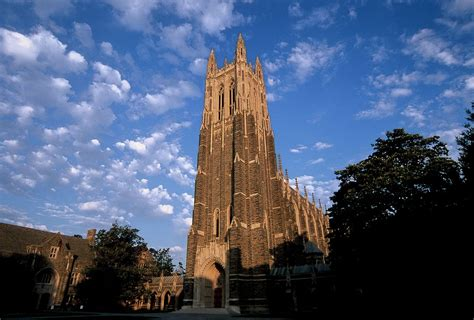 Duke Distance Mba by Duke Gpa Sat And Act Scores For Admission