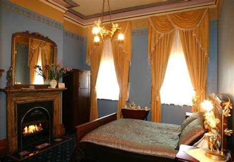 hotels with open fires in the bedroom victorian era guest room picture of freeman on ford b b