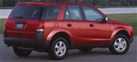how much is a transmission for a 2003 saturn vue how much does a new transmission cost for a 2003 saturn vue