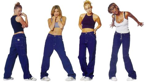 All Saints Group Photos,Biography and Profile   Global Celebrities Blog